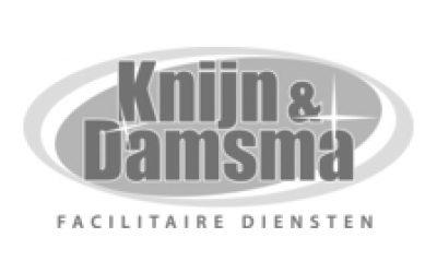 knijn-en-damsma