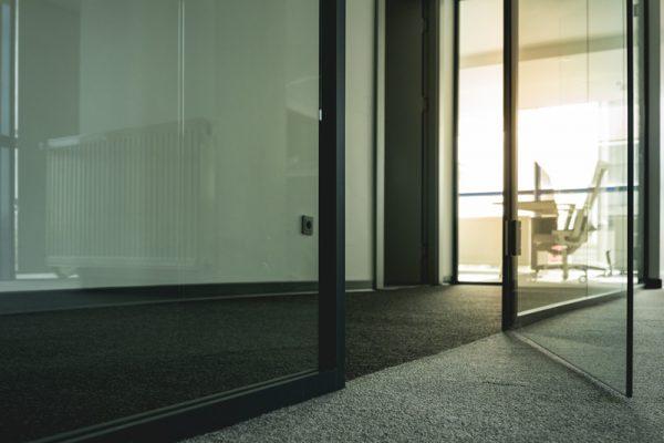 vloer-tapijt